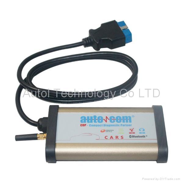 autocom diagnostics