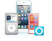 I have an ipod mini, how to download songs from itunes