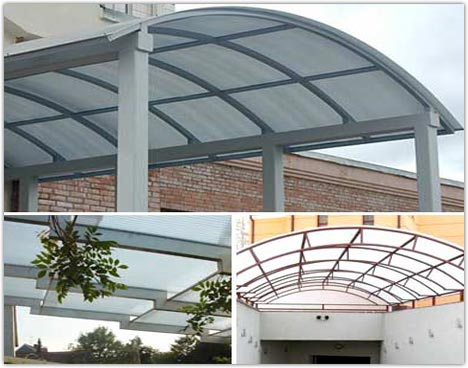 Decorative Roofing Sheets Manufacturer Amp Manufacturer From