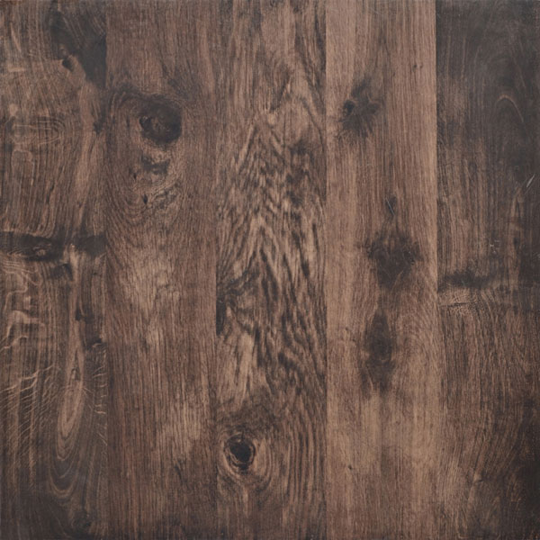 Forest Wenge Floor Tiles Manufacturer In Rajkot Gujarat India By Eta