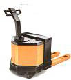 Battery Operated Pallet Truck (TP 12 B)