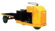 Battery Platform Truck (PT-18, PT-32B)