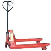Hydraulic Pallet Truck (TP-40MM)