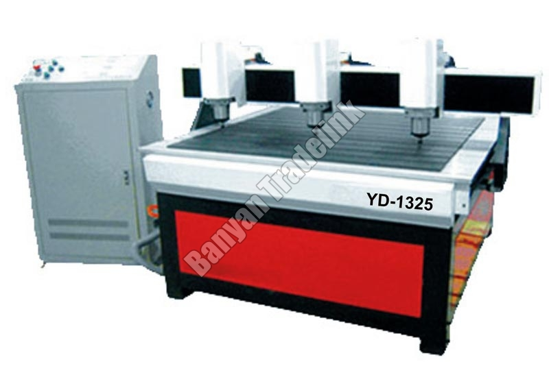 Lastest Woodworking Machine Manufacturers In Gujarat  Woodproject