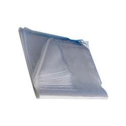 LD Bags