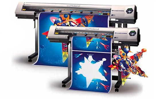 Digital Printing Material Manufacturer in Punjab India by Grace ...