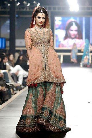 Buy Ladies Designer Suits Wedding Dresses From Laxmi Red Hat