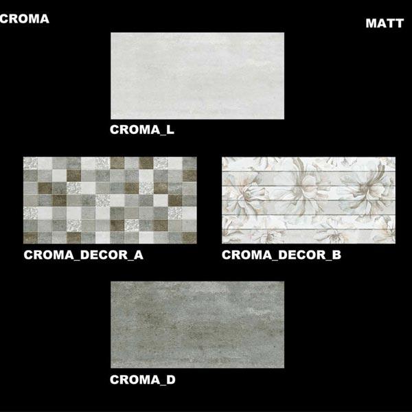 Decorative Ceramic Wall Tiles Manufacturer inMorbi Gujarat India