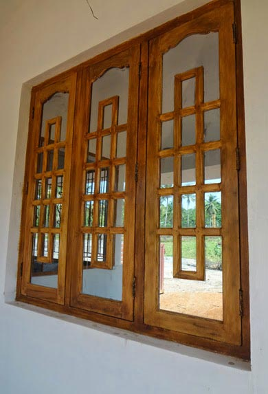 Wooden windows manufacturer insagar madhya pradesh india for Wood window manufacturers