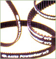Powergrip GT3 Gates Transmission Belt