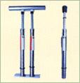 Single & Double Barrel Tension Tester