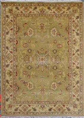 Silk Fabrics Manufacturer Offered By Kashmir Craft
