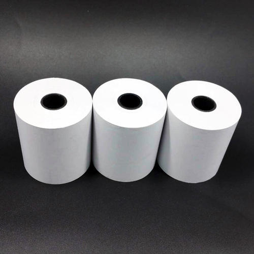 Cup Stock Bame Paper