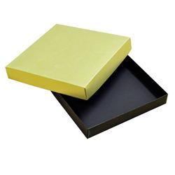 Folding Box Board (FBB)