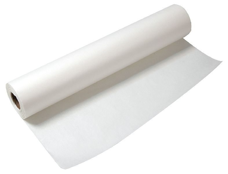 Tracing Paper Roll