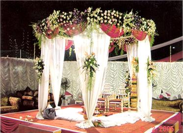 Vishwakarma udyog wedding pandals manufacturer exporters rajasthan junglespirit Choice Image