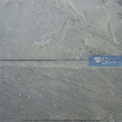 Slate Stone Tiles