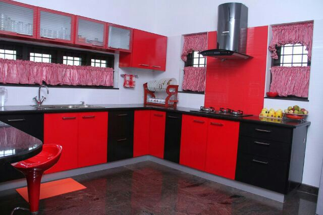 What Is The Kitchen Cabinet Html on whats mobile, whats tar, whats email, whats url,