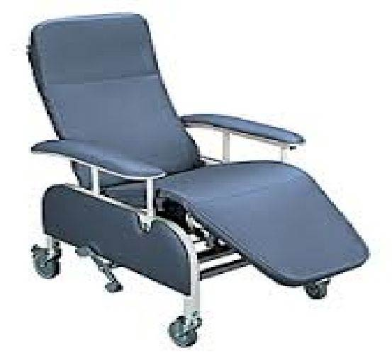 Manual Blood Donation Chair (BDC2)  sc 1 st  Exporters India & Manual Blood Donation Chair (BDC2) Manufacturer in Maharashtra India ...