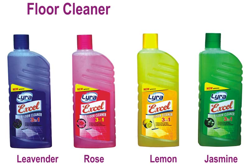 Floor Cleaner 2499 Others Beautiful Project On Yribbon