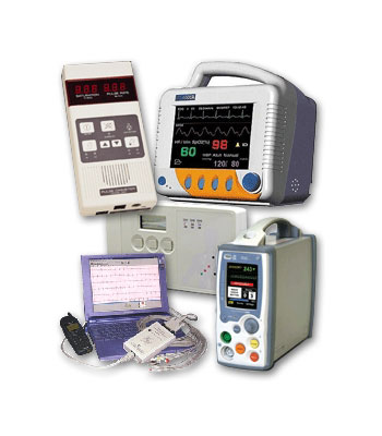 Medical Equipments, Hospital Equipments Manufacturer in