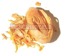 Dried Mace Manufacturer in Delhi Delhi India by H  H  GLOBAL SOURCES