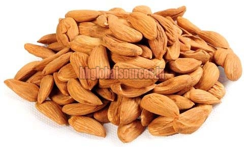 Iranian Mamra Almonds Manufacturer in Delhi Delhi India by H  H
