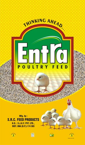 Poultry Feed-02