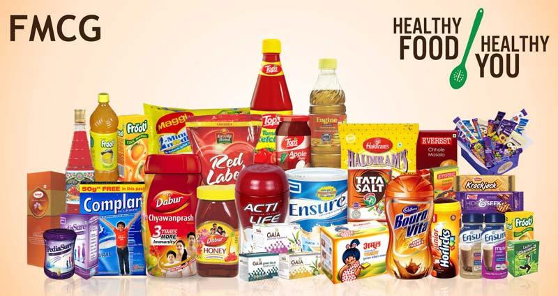 Grocery Items Exporters & Wholesale Suppliers from Ahmedabad, India