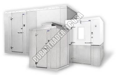 Commercial Kitchen Refrigerators