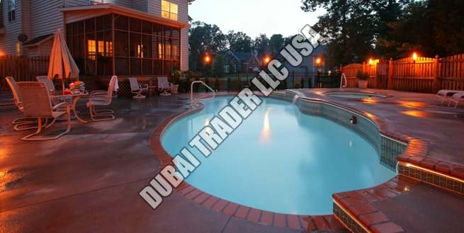buy swimming pool equipment from dubai trader llc holland united states id 981733