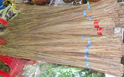 Coconut Broom Manufacturer Amp Exporters From Krishnagiri