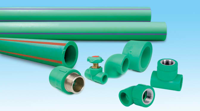 Buy pvc pipes from united enterprise ltd bangkok for Buy plastic pipe
