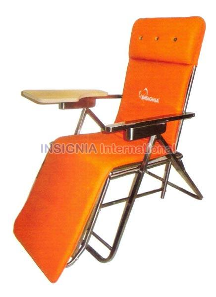 Swell Phlebotomy Chair Manufacturer Exporters From Delhi India Theyellowbook Wood Chair Design Ideas Theyellowbookinfo
