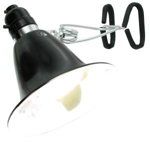 60w Grow Light Kit