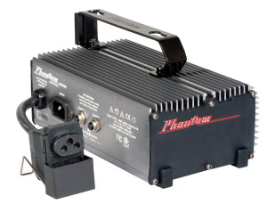 Phantom Digital Ballast 250w