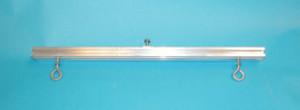 Robo Stick Lamp Stabilizer