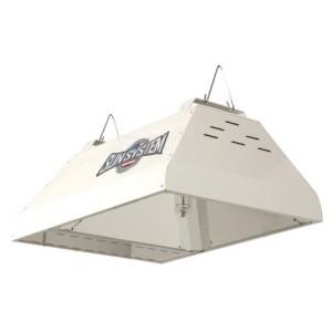 Sun System LEC315 120 Volt Lamp