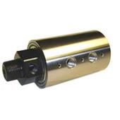 Hydraulic Rotary Joint (TME-RJ-001)
