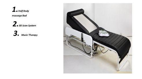 a6ee67c2e3ce V3 Massage Bed Manufacturer in Rajkot Gujarat India by MMT Group Dot ...