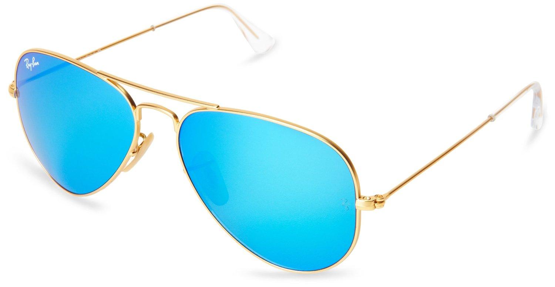 Mercury Aviator Sunglasses Manufacturer & Manufacturer ...