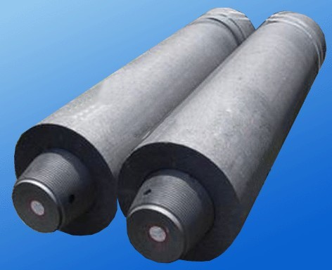 global and china isostatic graphite industry