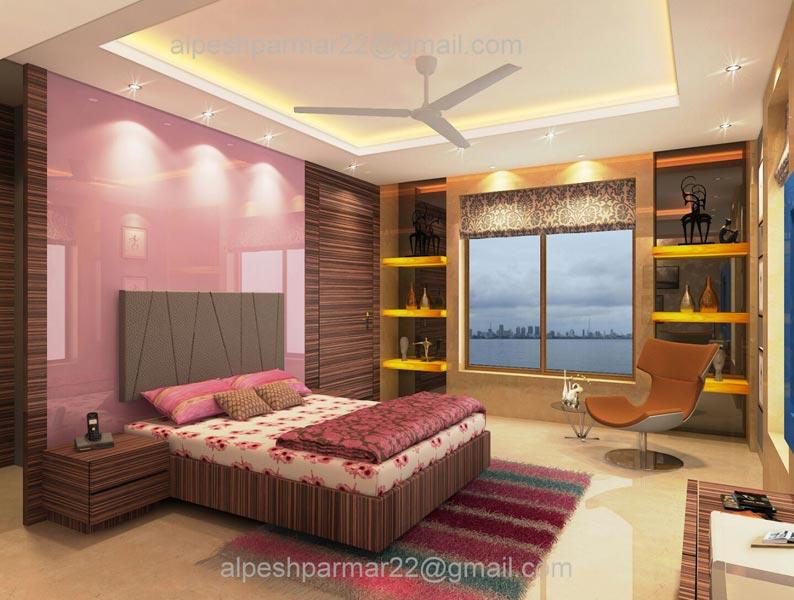 Services Abc Vijay Interior Design From Maharashtra India By Vijay Interior Id 1689838