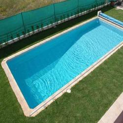Readymade Swimming Pool Manufacturer & Exporters from ...