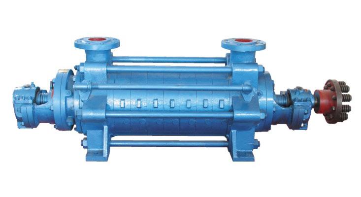 High Pressure Boiler Pump Manufacturer & Manufacturer from ...