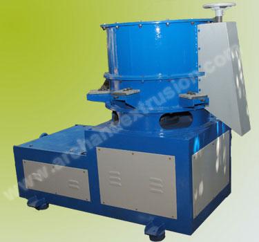 Agglomerator, Densifier (aeam 200)