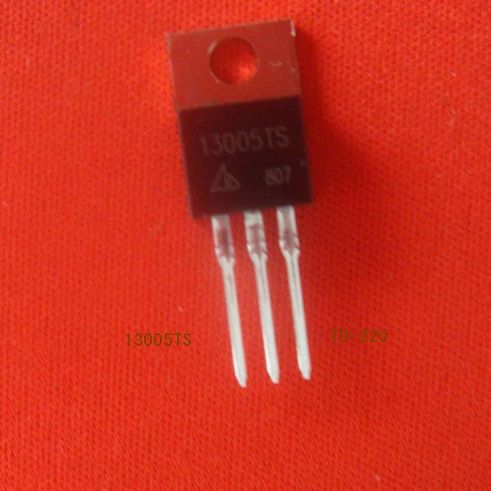 Band Transistor 13005 Ts Manufacturer In Zhejiang China By Huzhou Yifan Electron Co  Ltd