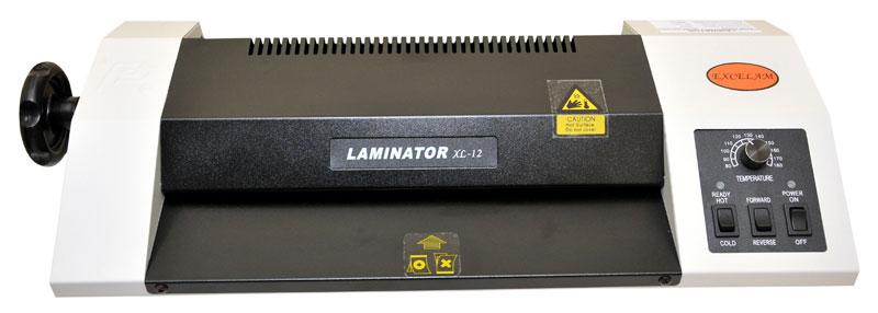 Buy Lamination Machine from Relax Enterprise, Mumbai ...