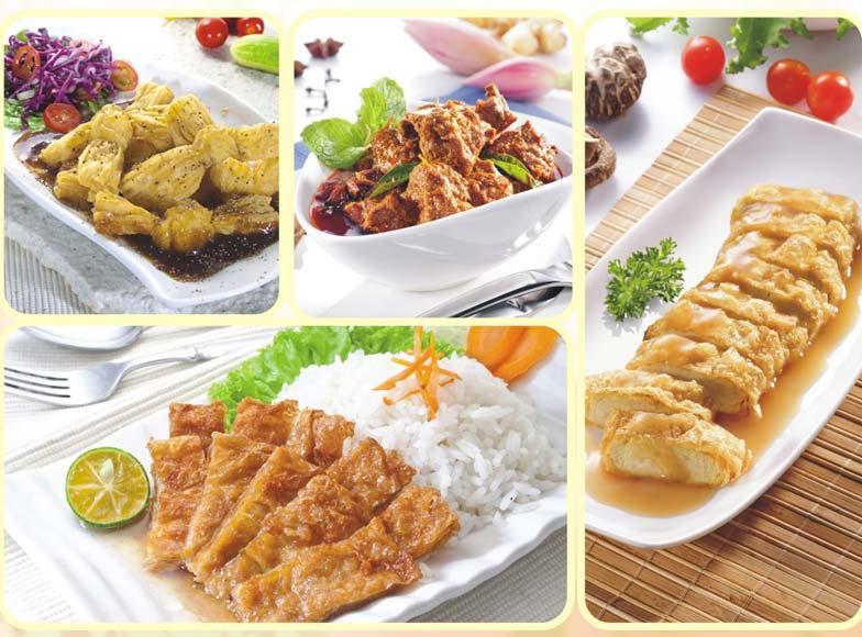 Indian Food Exporters Directory