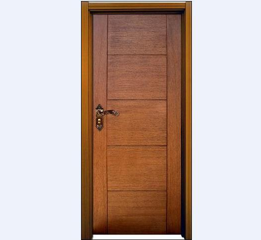 Flush Door Interior Door Manufacturer In Zhejiang China